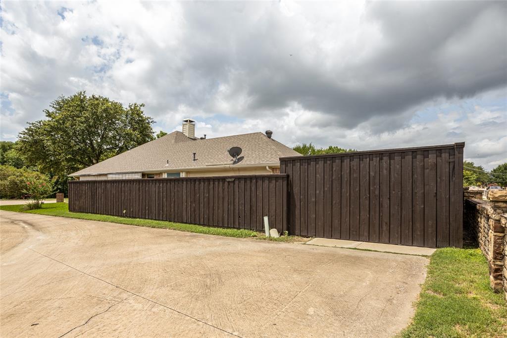 901 Hemingway  Court, Allen, Texas 75002 - acquisto real estate best negotiating realtor linda miller declutter realtor