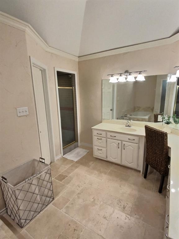 803 Quail  Run, Keller, Texas 76248 - acquisto real estate best real estate company in frisco texas real estate showings
