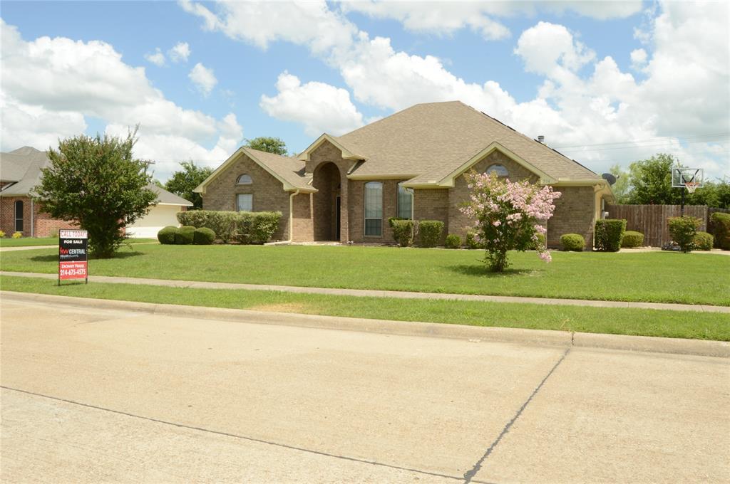 234 Countryview  Lane, Crandall, Texas 75114 - Acquisto Real Estate best mckinney realtor hannah ewing stonebridge ranch expert