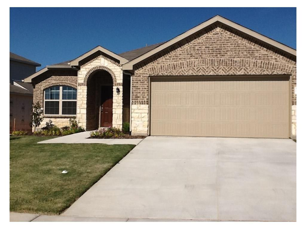 14401 Broomstick  Road, Fort Worth, Texas 76052 - Acquisto Real Estate best frisco realtor Amy Gasperini 1031 exchange expert