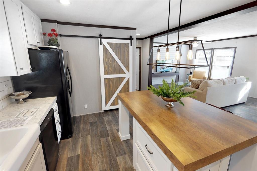 5740 County Rd 1091  Celeste, Texas 75423 - acquisto real estate best prosper realtor susan cancemi windfarms realtor