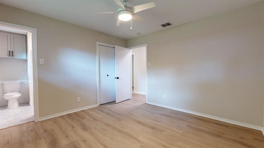 7636 Tophill  Lane, Dallas, Texas 75248 - acquisto real estate best realtor dfw jody daley liberty high school realtor