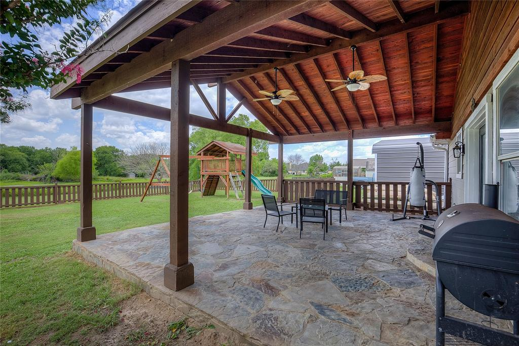 5750 Southfork  Drive, Royse City, Texas 75189 - acquisto real estate best park cities realtor kim miller best staging agent