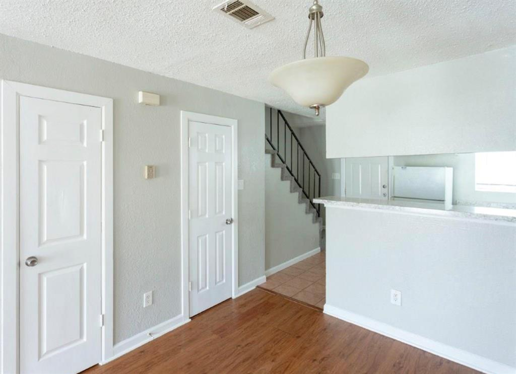 10500 Lake June  Road, Dallas, Texas 75217 - acquisto real estate best the colony realtor linda miller the bridges real estate