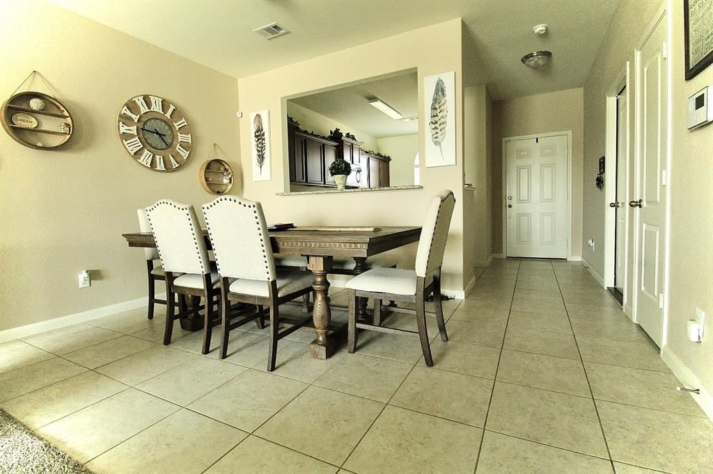 108 Kennedy  Drive, Venus, Texas 76084 - acquisto real estate best celina realtor logan lawrence best dressed realtor