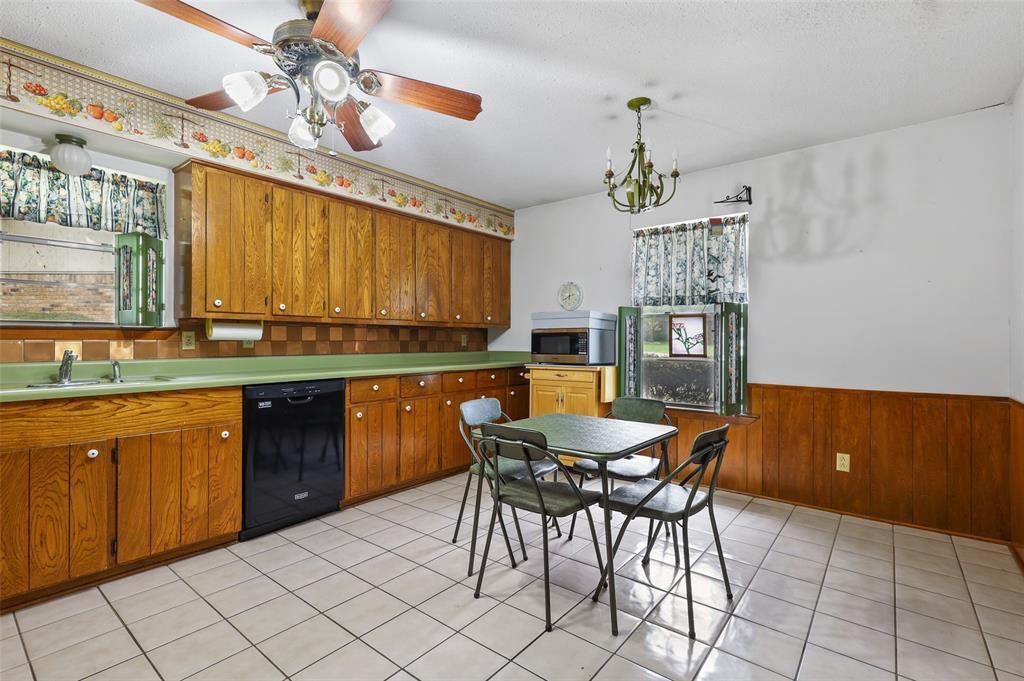 5 Ellis  Circle, Allen, Texas 75002 - Acquisto Real Estate best mckinney realtor hannah ewing stonebridge ranch expert