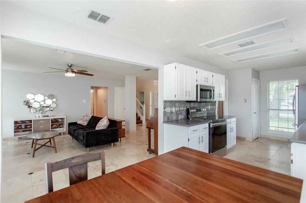 5118 Glen Vista  Drive, Garland, Texas 75044 - acquisto real estate best listing agent in the nation shana acquisto estate realtor