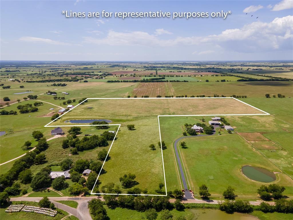 000 Coyote  Lane, Crawford, Texas 76638 - Acquisto Real Estate best frisco realtor Amy Gasperini 1031 exchange expert