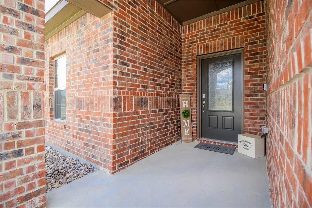 1825 Rialto  Lane, Crowley, Texas 76036 - acquisto real estate best allen realtor kim miller hunters creek expert