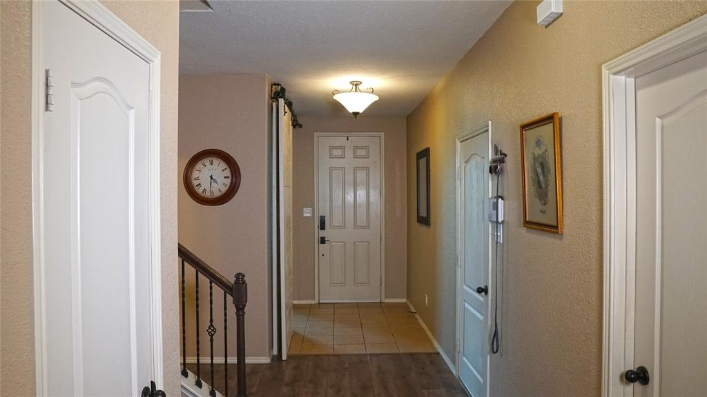 4511 Hummingbird  Drive, Sherman, Texas 75092 - acquisto real estate best realtor dfw jody daley liberty high school realtor