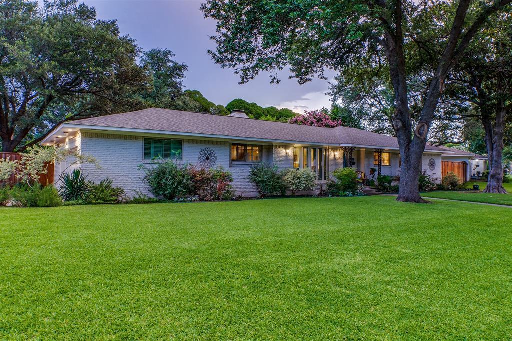 705 Shore  Drive, Richardson, Texas 75080 - acquisto real estate best plano real estate agent mike shepherd