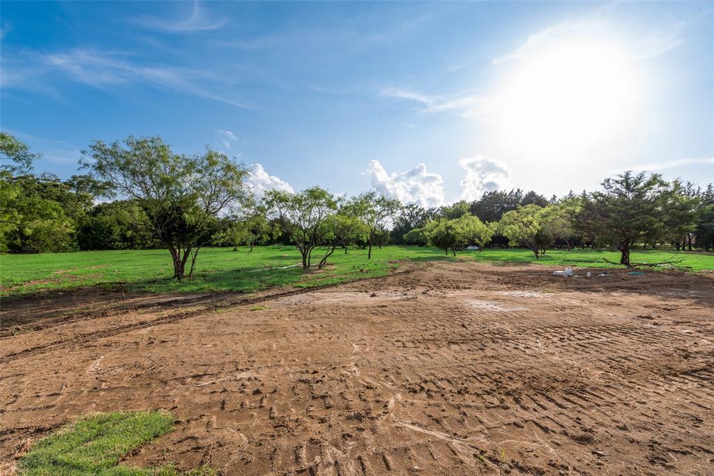 16664 County Road 3120  Purdon, Texas 76679 - Acquisto Real Estate best frisco realtor Amy Gasperini 1031 exchange expert
