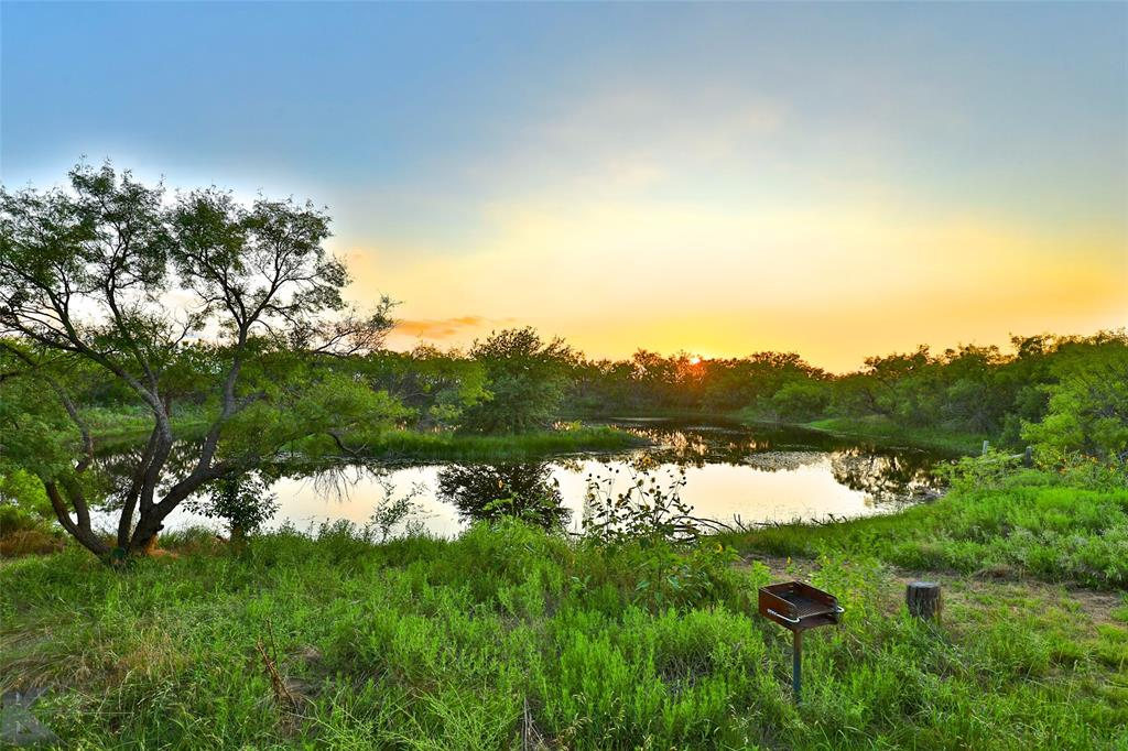 5055 Private Road 2503  Clyde, Texas 79510 - acquisto real estate best frisco real estate broker in texas for high net worth buyers