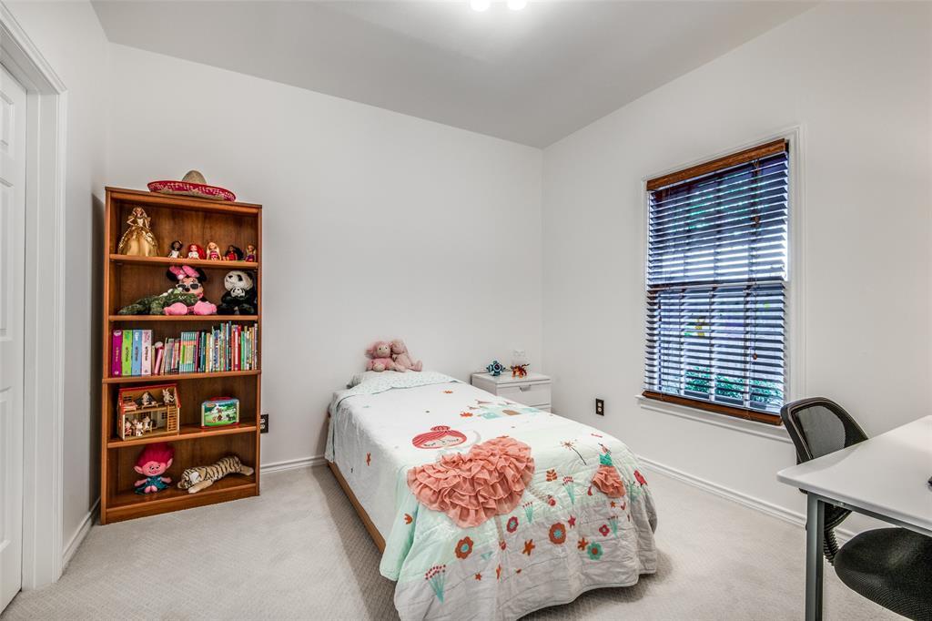 4519 Gilbert  Avenue, Dallas, Texas 75219 - acquisto real estate best realtor dallas texas linda miller agent for cultural buyers