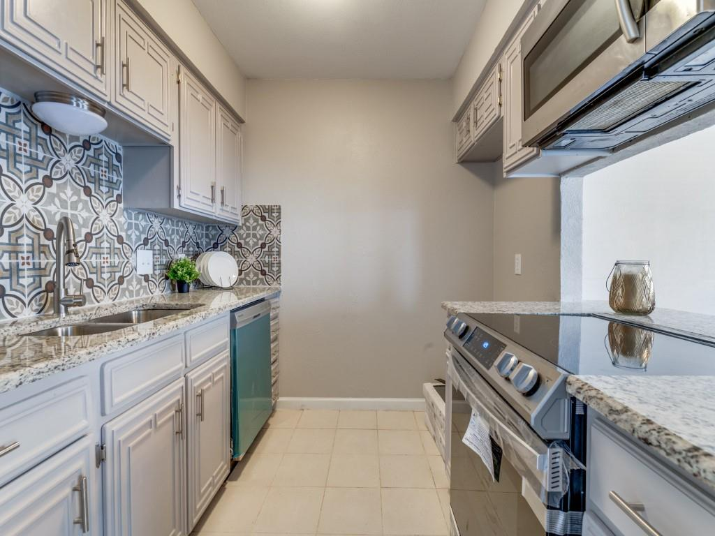 2315 Chapel Hill  Lane, Arlington, Texas 76014 - Acquisto Real Estate best mckinney realtor hannah ewing stonebridge ranch expert