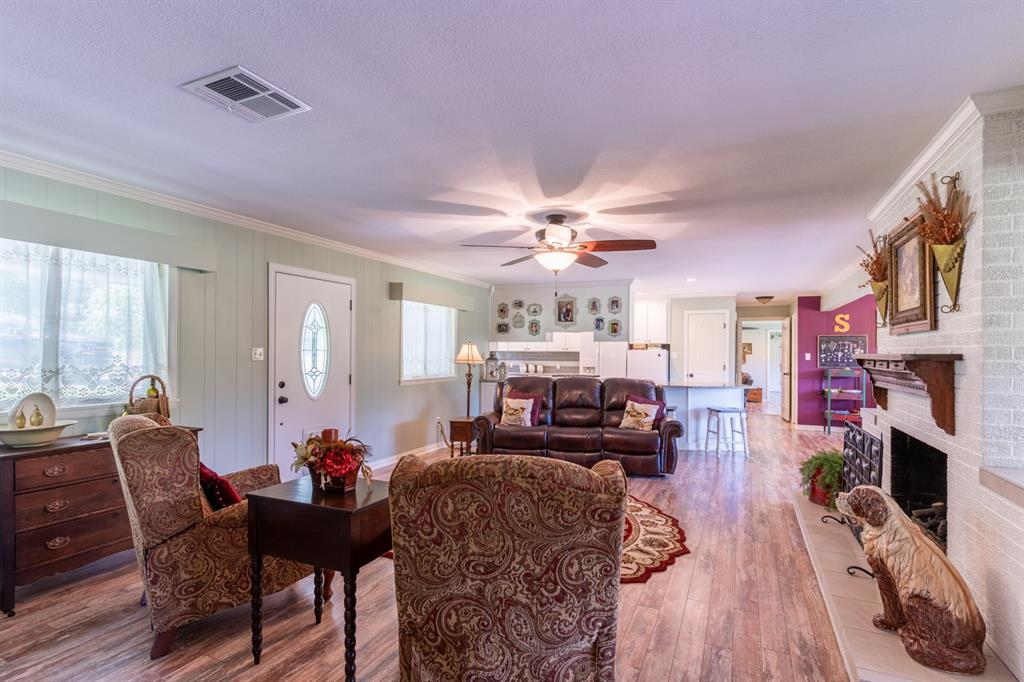 254 County Road 2229  Mineola, Texas 75773 - acquisto real estate best luxury buyers agent in texas shana acquisto inheritance realtor