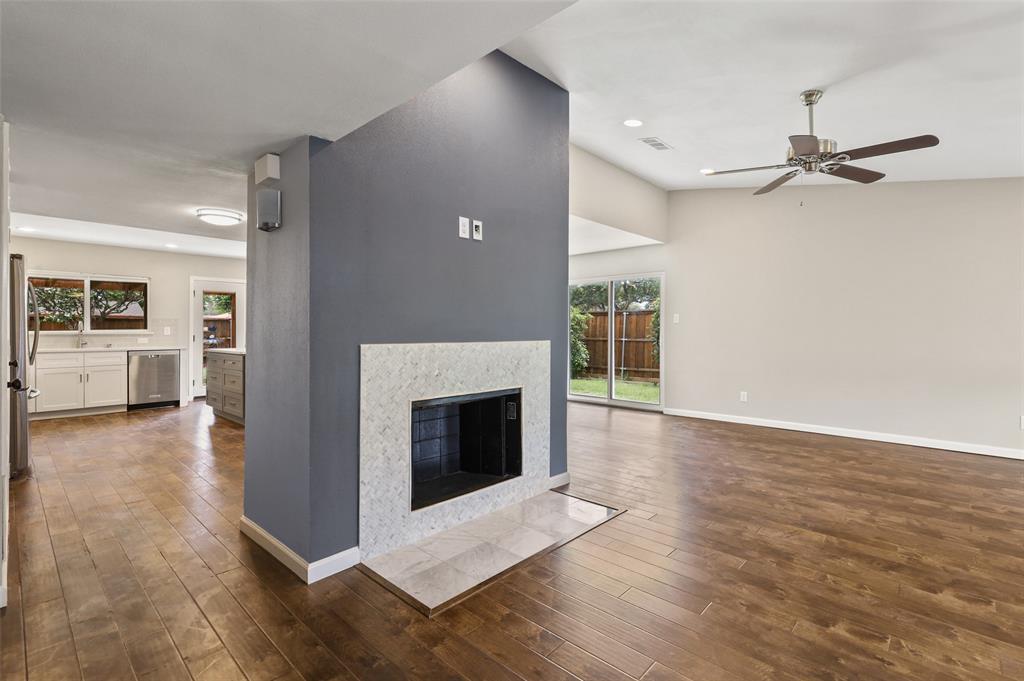 4932 Colony  Boulevard, The Colony, Texas 75056 - acquisto real estate best prosper realtor susan cancemi windfarms realtor