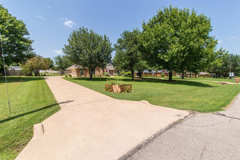 111 Suburban  Drive, Ovilla, Texas 75154 - acquisto real estate best allen realtor kim miller hunters creek expert