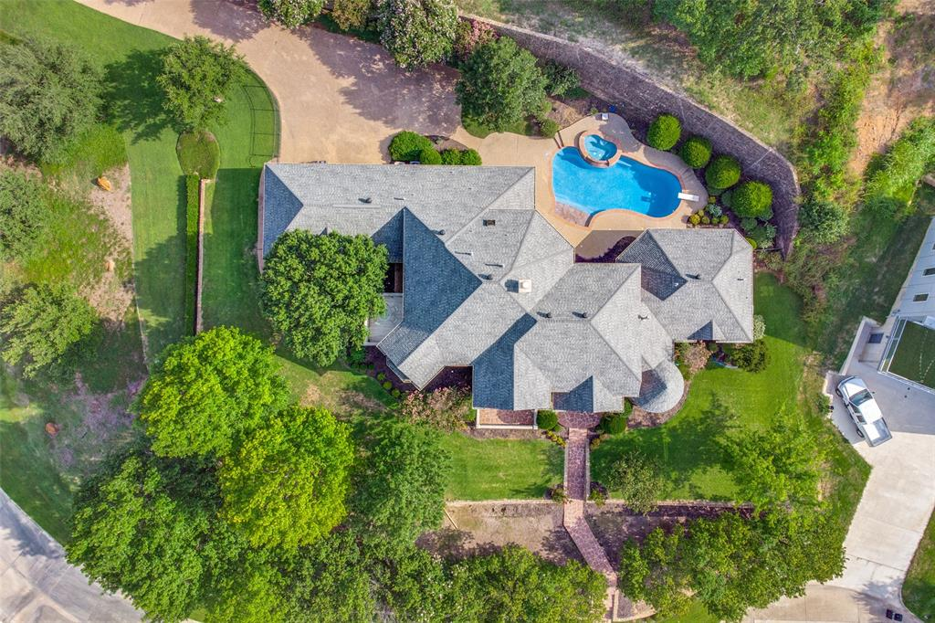 512 Holly  Court, Keller, Texas 76248 - acquisto real estate best realtor westlake susan cancemi kind realtor of the year