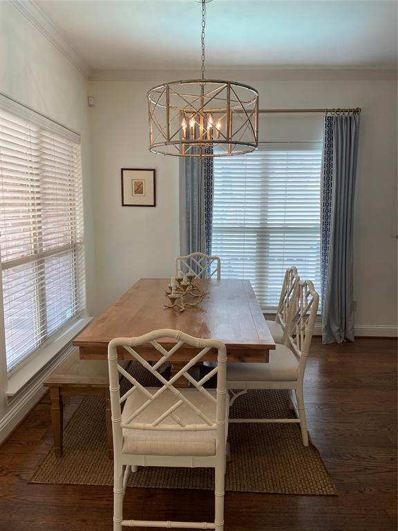 3421 Normandy  9, University Park, Texas 75205 - acquisto real estate best highland park realtor amy gasperini fast real estate service