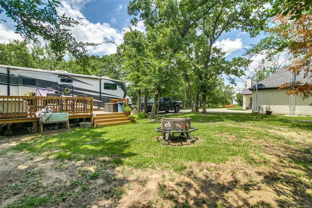 3381 County Road 2526  Royse City, Texas 75189 - acquisto real estate best park cities realtor kim miller best staging agent
