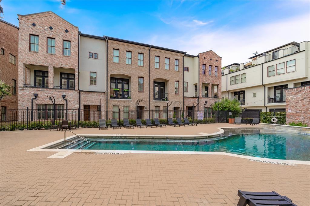 2162 Aylesport  Drive, Dallas, Texas 75201 - Acquisto Real Estate best frisco realtor Amy Gasperini 1031 exchange expert