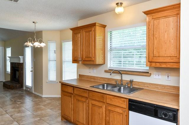 1304 Azalea  Lane, Waxahachie, Texas 75165 - acquisto real estate best luxury buyers agent in texas shana acquisto inheritance realtor