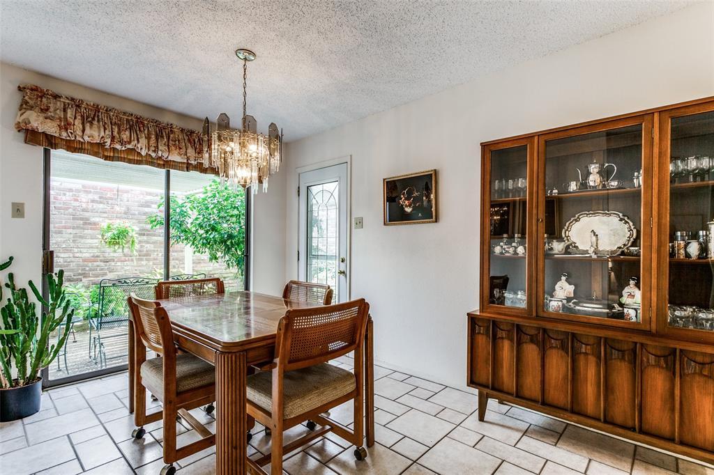 3122 San Sebastian  Drive, Carrollton, Texas 75006 - acquisto real estate best flower mound realtor jody daley lake highalands agent of the year