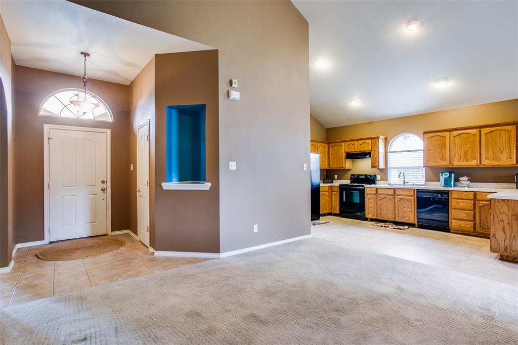 10628 Ashmore  Drive, Fort Worth, Texas 76131 - acquisto real estate best flower mound realtor jody daley lake highalands agent of the year
