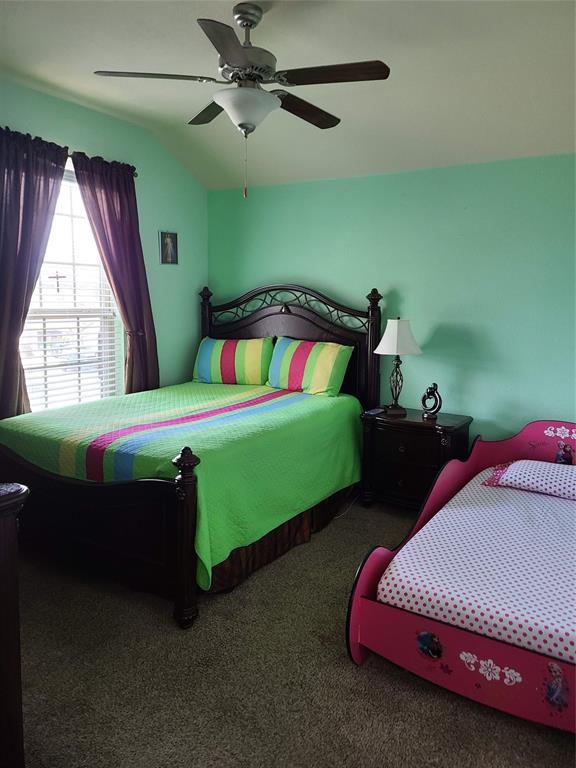 517 Cheyenne  Drive, Aubrey, Texas 76227 - acquisto real estate best listing agent in the nation shana acquisto estate realtor