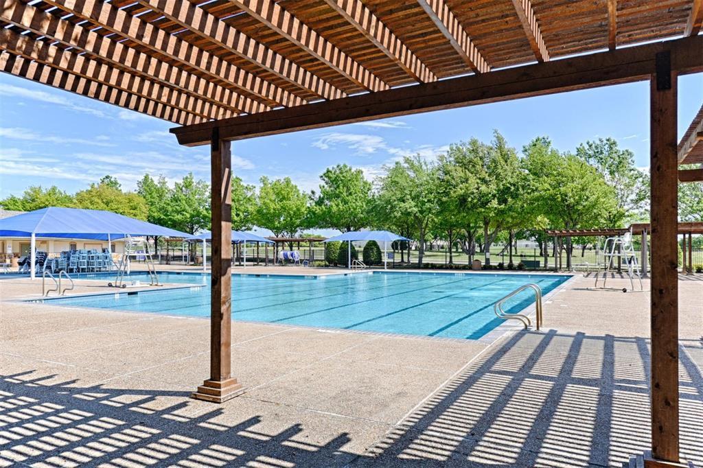 8712 Falcon Crest  Drive, McKinney, Texas 75072 - acquisto real estate best frisco real estate agent amy gasperini panther creek realtor