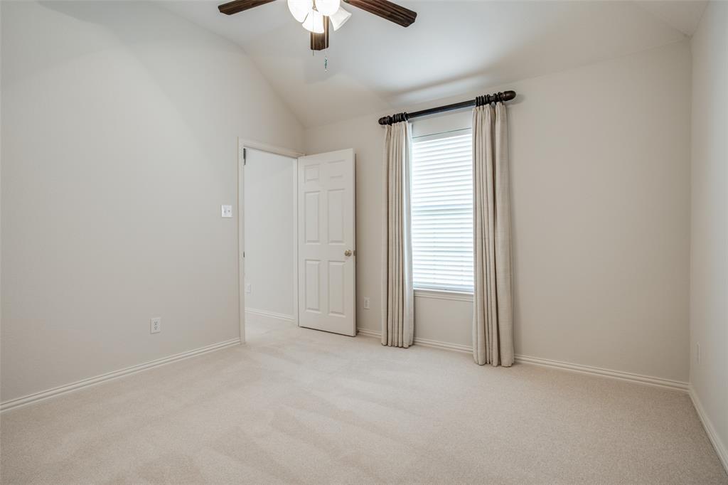 830 Nightwind  Court, Prosper, Texas 75078 - acquisto real estate best investor home specialist mike shepherd relocation expert