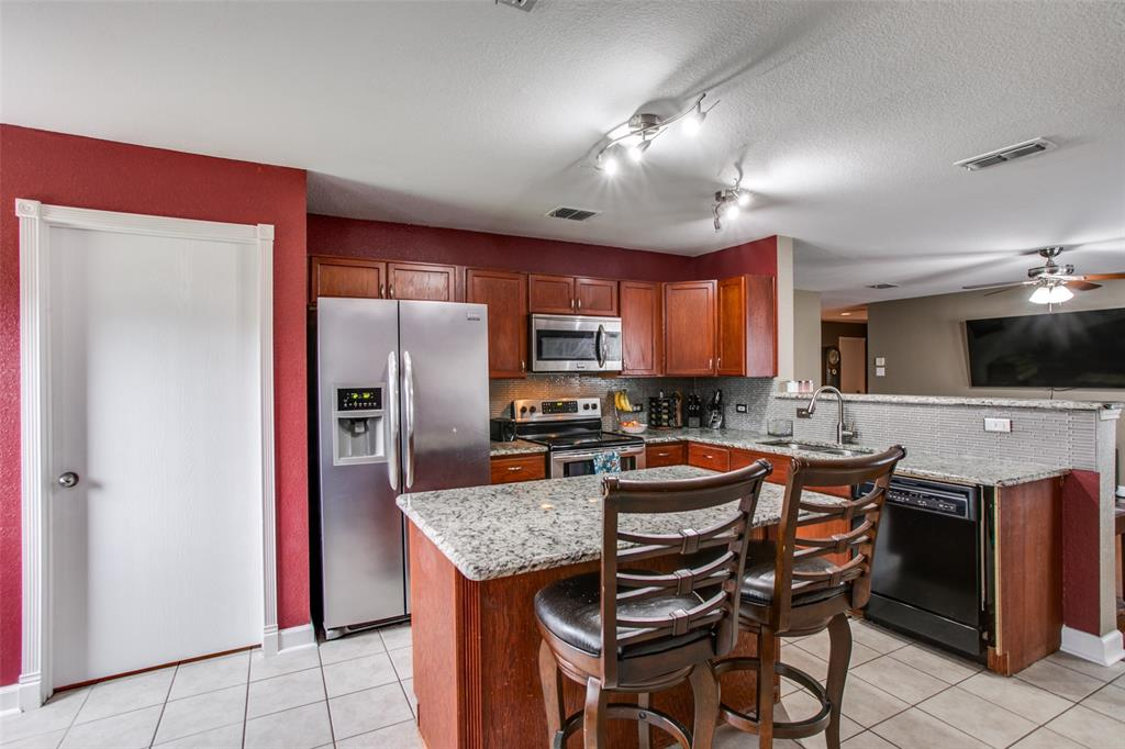 841 San Miguel  Trail, Fort Worth, Texas 76052 - acquisto real estate best luxury buyers agent in texas shana acquisto inheritance realtor