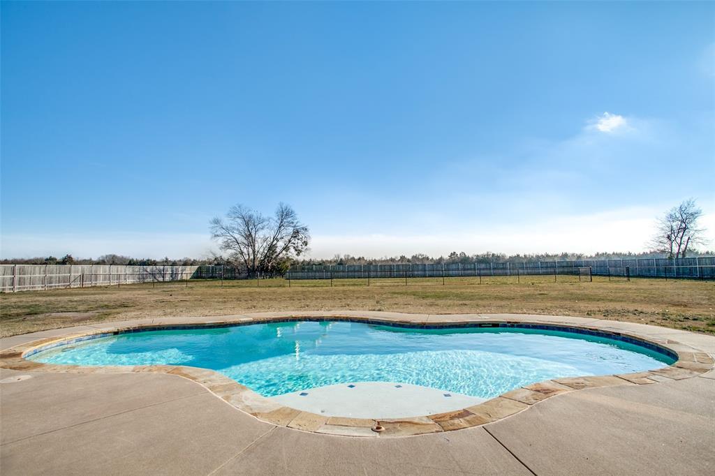 110 Skyview  Court, Caddo Mills, Texas 75135 - Acquisto Real Estate best mckinney realtor hannah ewing stonebridge ranch expert