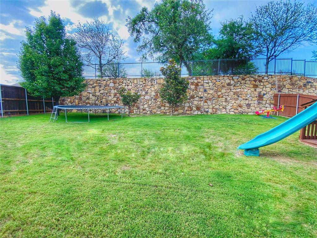 4108 Oak Hill  Court, McKinney, Texas 75071 - Acquisto Real Estate best mckinney realtor hannah ewing stonebridge ranch expert