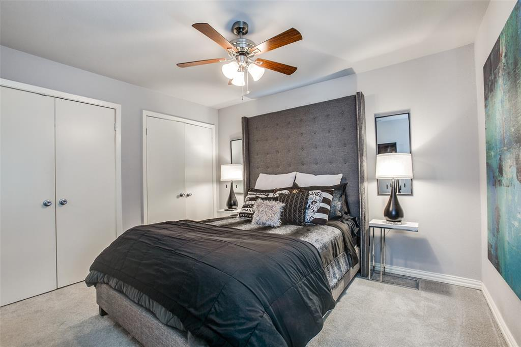 411 Hanbee  Street, Richardson, Texas 75080 - acquisto real estate best investor home specialist mike shepherd relocation expert