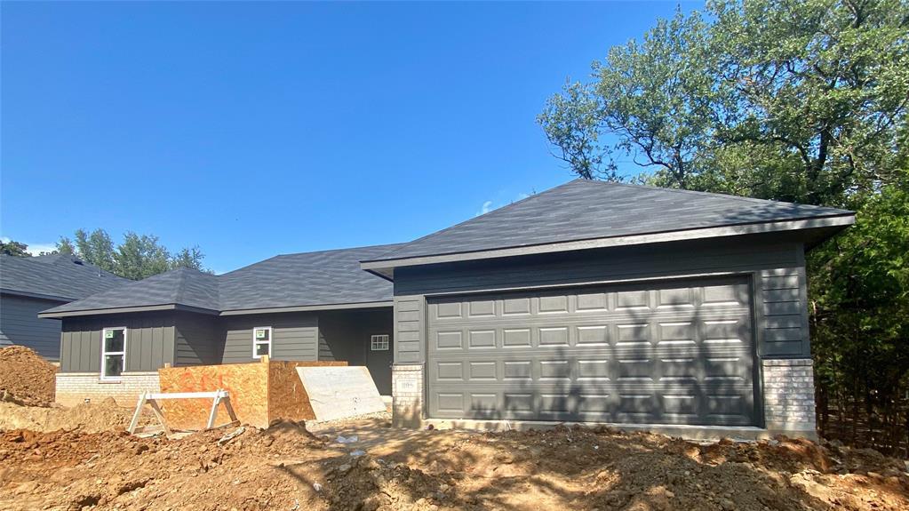 805 Santa Fe  Keene, Texas 76031 - Acquisto Real Estate best frisco realtor Amy Gasperini 1031 exchange expert