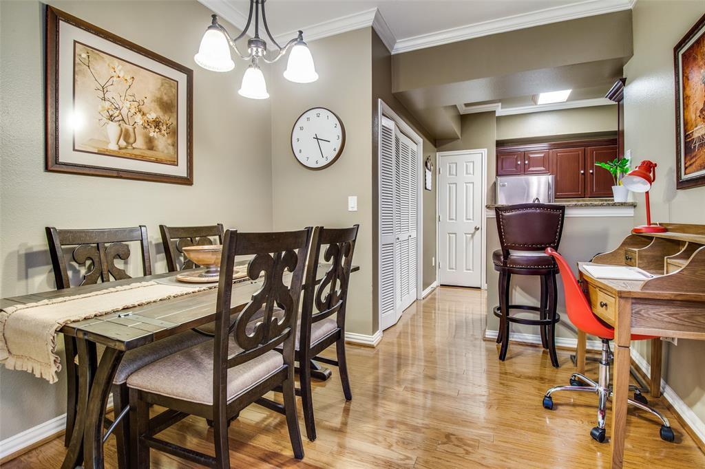 2601 Preston  Road, Plano, Texas 75093 - acquisto real estate best celina realtor logan lawrence best dressed realtor