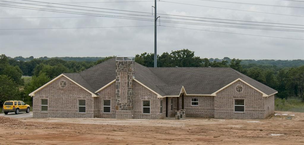 Lot 5 North Whitt Road  Whitt, Texas 76486 - Acquisto Real Estate best frisco realtor Amy Gasperini 1031 exchange expert