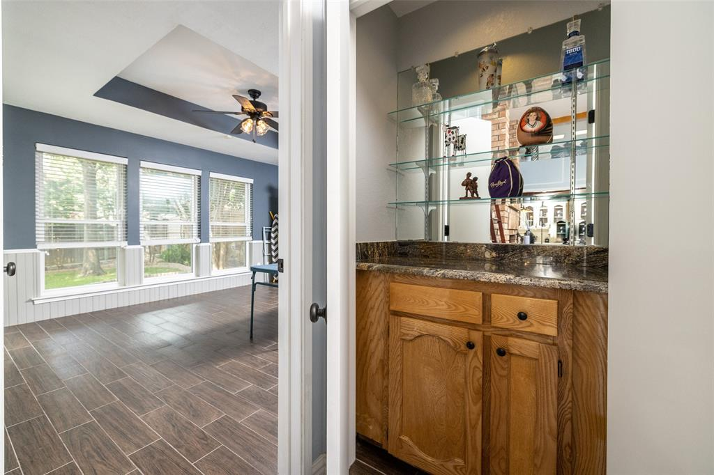 802 Glenn  Drive, Euless, Texas 76039 - acquisto real estate best flower mound realtor jody daley lake highalands agent of the year