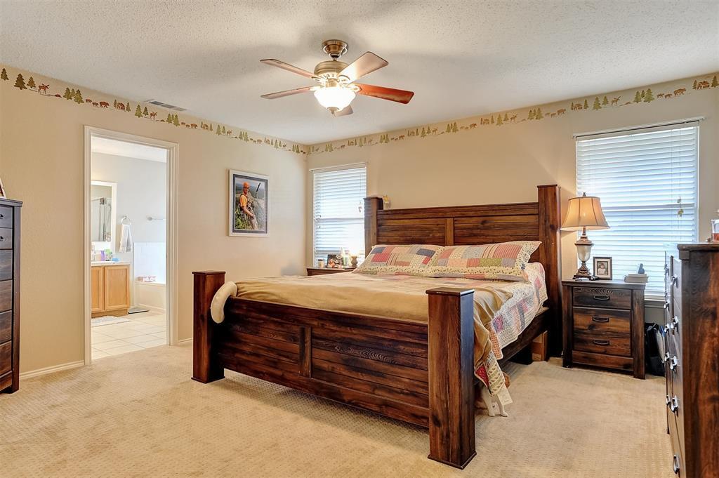 1113 Mallard  Drive, Sherman, Texas 75092 - acquisto real estate best luxury buyers agent in texas shana acquisto inheritance realtor