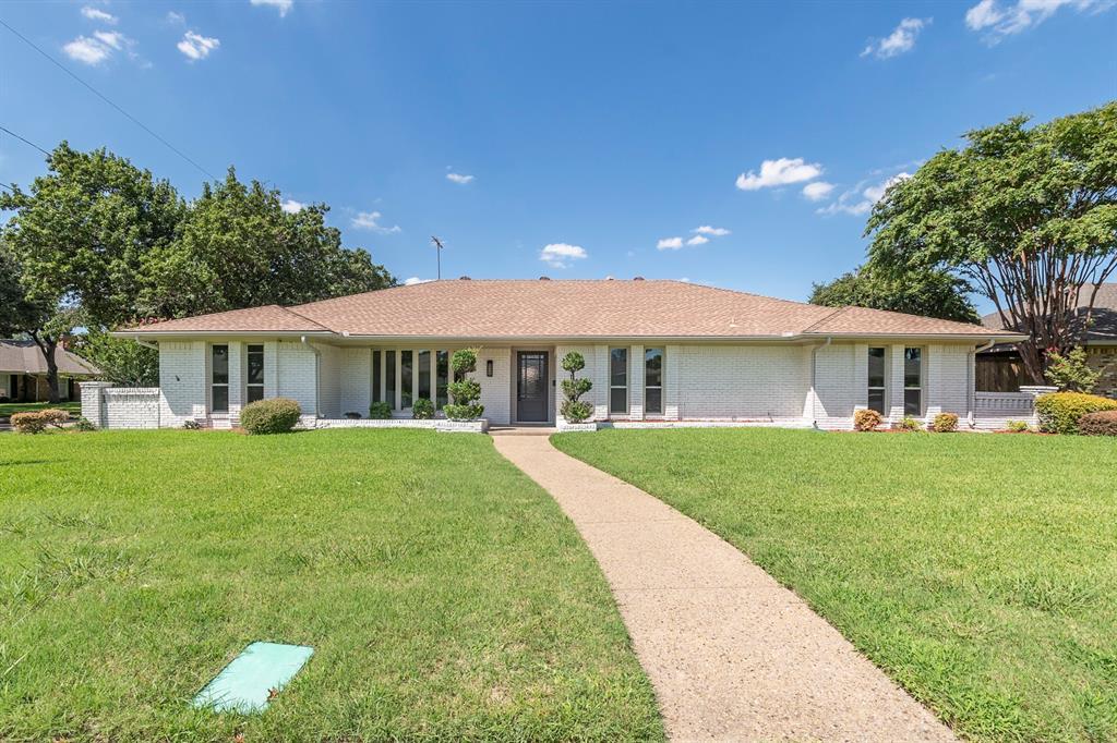 3411 Whirlaway  Road, Dallas, Texas 75229 - Acquisto Real Estate best frisco realtor Amy Gasperini 1031 exchange expert