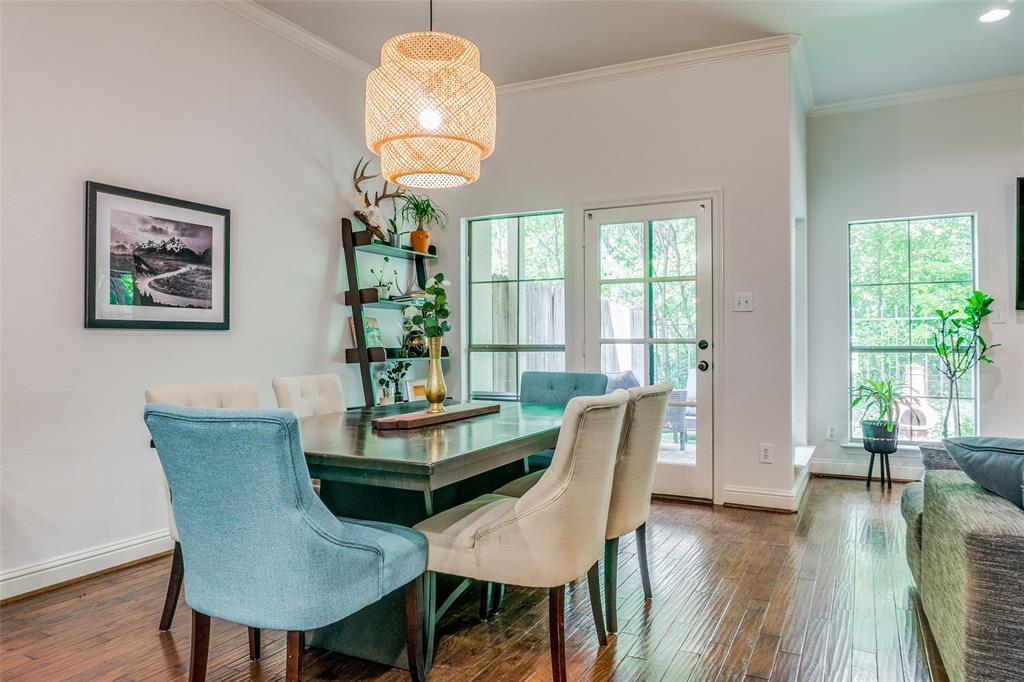 8821 Tudor  Place, Dallas, Texas 75228 - acquisto real estate best celina realtor logan lawrence best dressed realtor