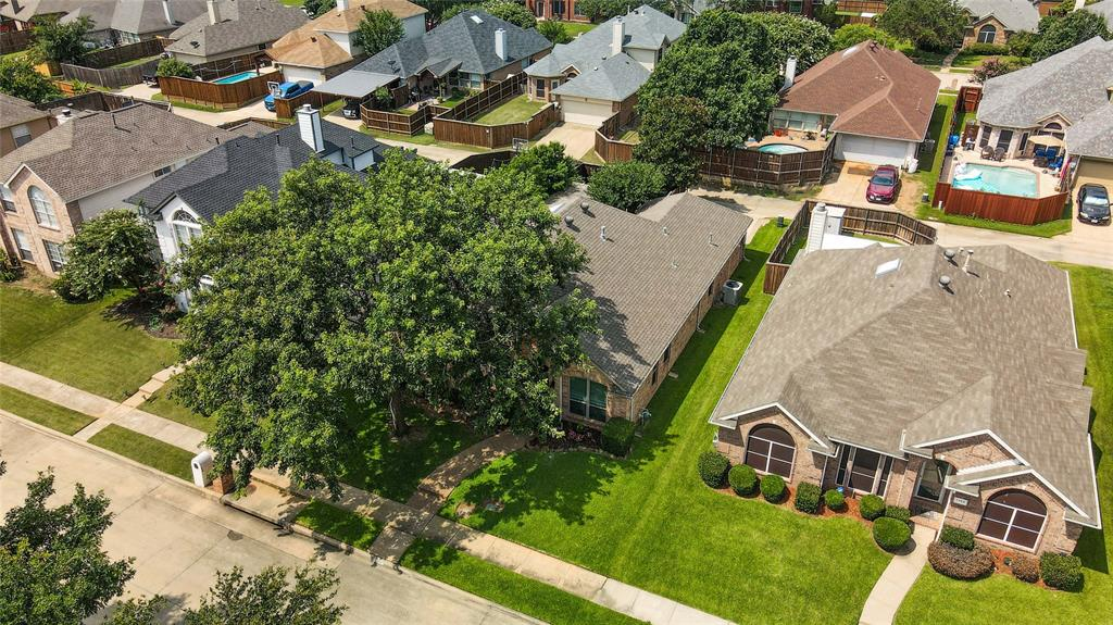 1148 Taylor  Lane, Lewisville, Texas 75077 - acquisto real estate best real estate idx dilusso marketing mike acquisto