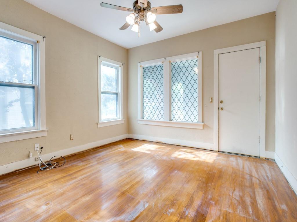 5835 Marquita  Avenue, Dallas, Texas 75206 - acquisto real estate best listing listing agent in texas shana acquisto rich person realtor