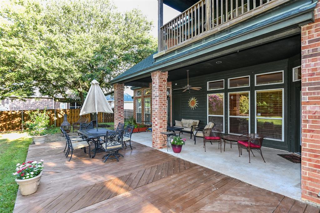 2434 SAVANNA  Circle, Midlothian, Texas 76065 - acquisto real estate smartest realtor in america shana acquisto