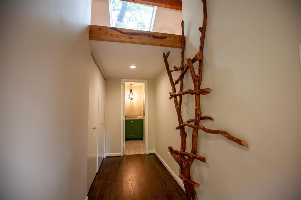 8176 Barbaree  Boulevard, Dallas, Texas 75228 - acquisto real estate best listing agent in the nation shana acquisto estate realtor