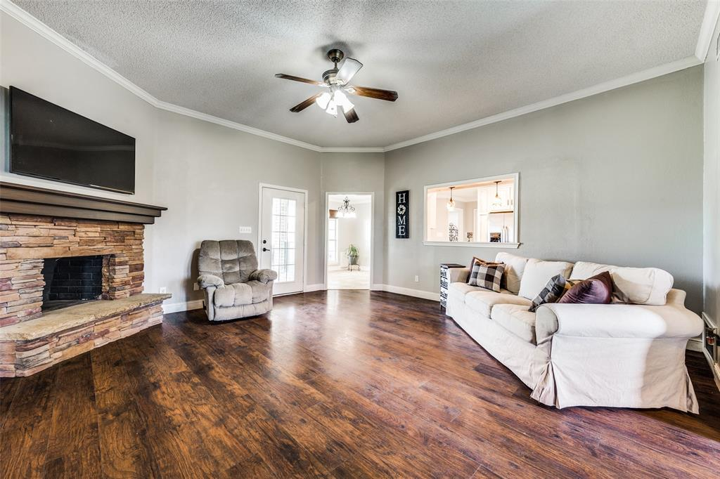 18B Grindstone  Drive, Prosper, Texas 75078 - acquisto real estate best prosper realtor susan cancemi windfarms realtor