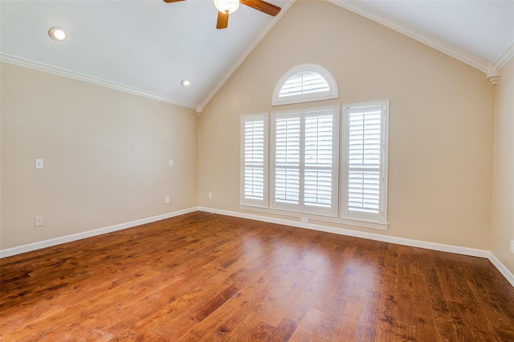 3104 Miles  Boulevard, Plano, Texas 75023 - acquisto real estate best style realtor kim miller best real estate reviews dfw