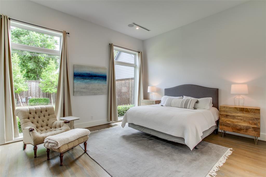 3955 Lively  Lane, Dallas, Texas 75220 - acquisto real estate best new home sales realtor linda miller executor real estate